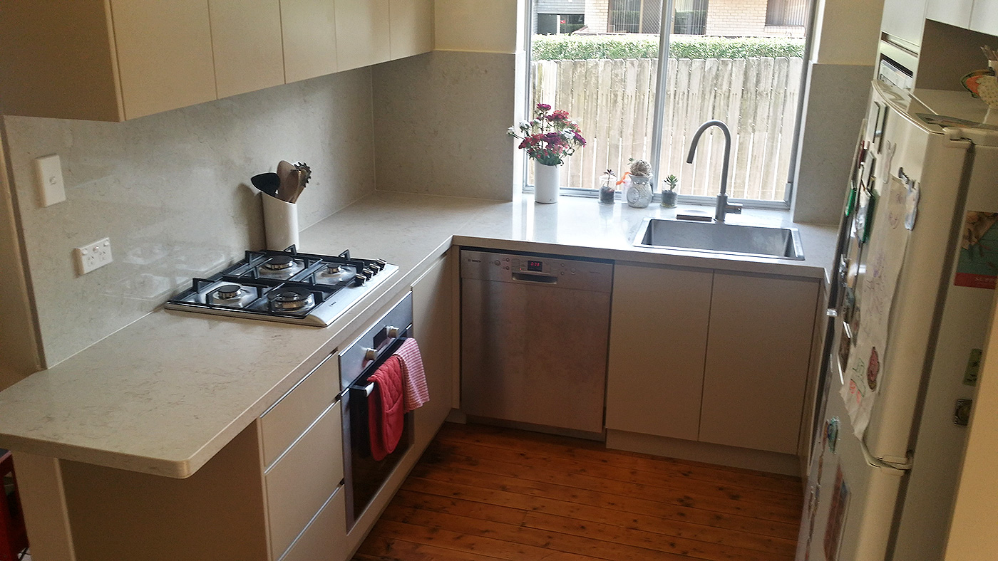 01_North-Bondi-2_City-Kitchens_20150828_100819.jpg