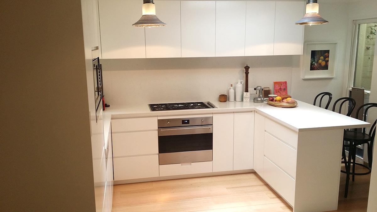 City-Kitchens-AMR-Paddington3_114029.jpg