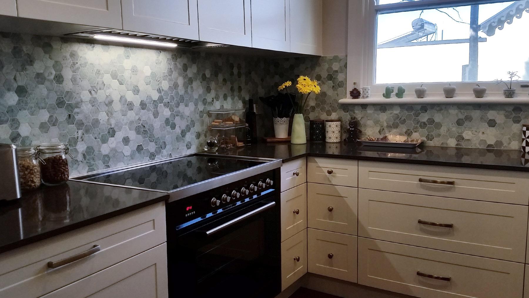 City-Kitchens_Newtown-1_04.jpg