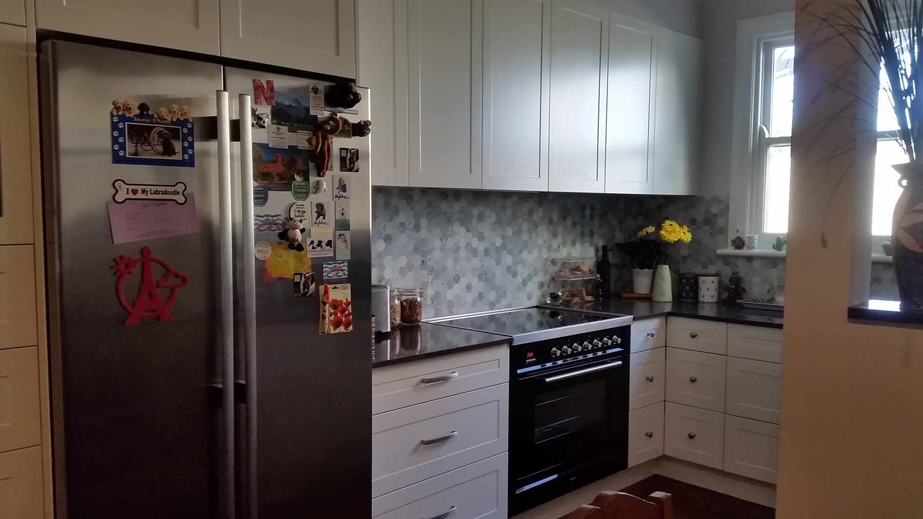 City-Kitchens_Newtown-1_05.jpg
