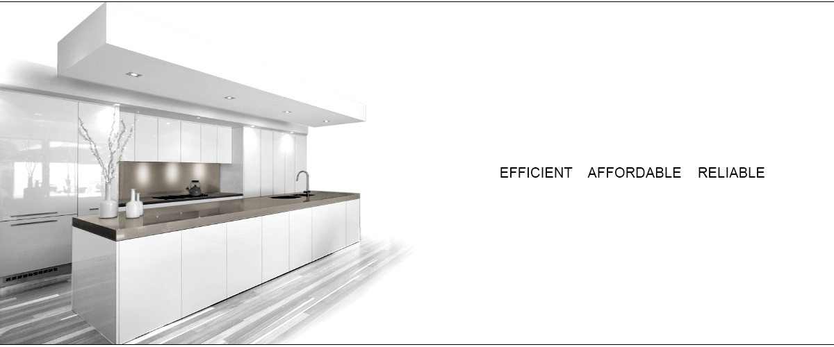 Intercity-Interiors_City-Kitchens_Feature_03.jpg
