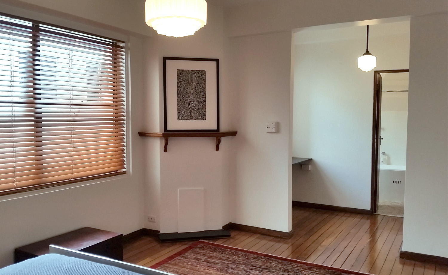 City-Kitchens_Potts-Point-2_Apartment-Renovation_01.jpg