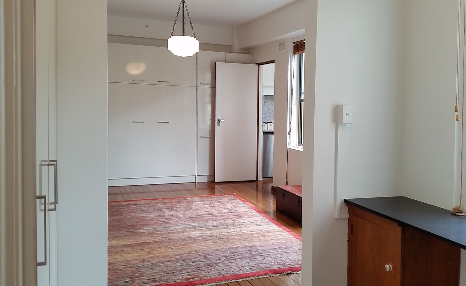 City-Kitchens_Potts-Point-2_Apartment-Renovation_02.jpg