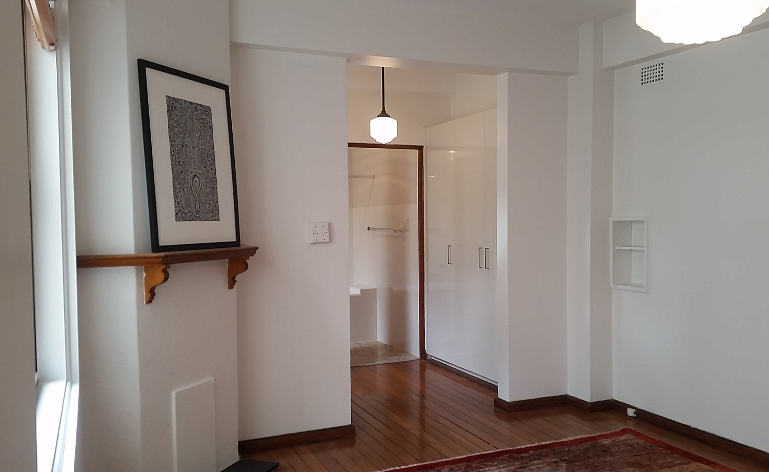 City-Kitchens_Potts-Point-2_Apartment-Renovation_Study-to-Bathroom_01.jpg