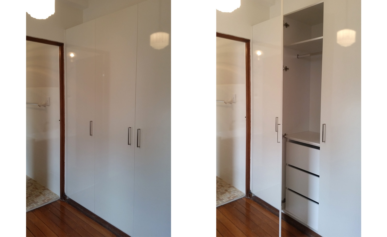 City-Kitchens_Potts-Point-2_Apartment-Renovation_Storage.jpg