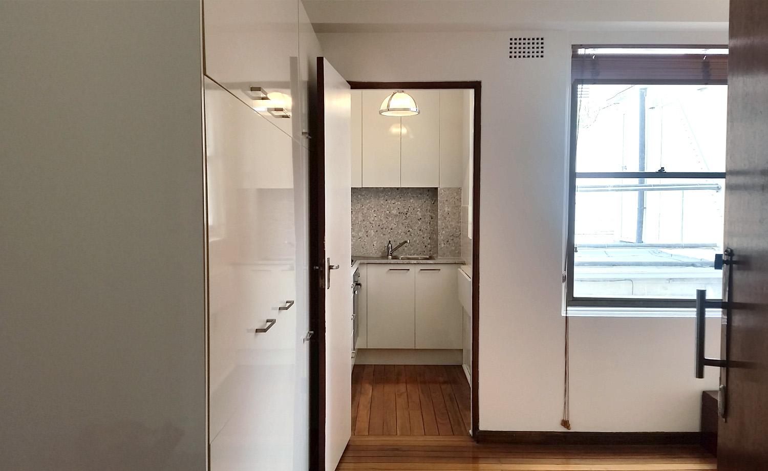 City-Kitchens_Potts-Point-2_Apartment-Renovation_Kitchen-00B.jpg