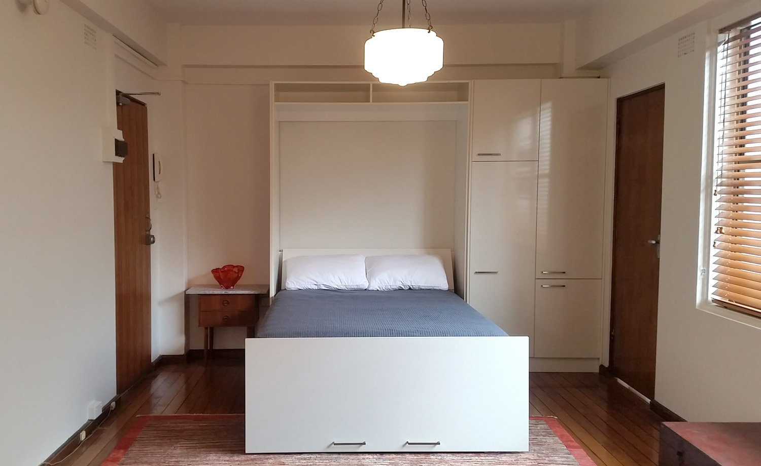 City-Kitchens_Potts-Point-2_Apartment-Renovation_Bed-02.jpg