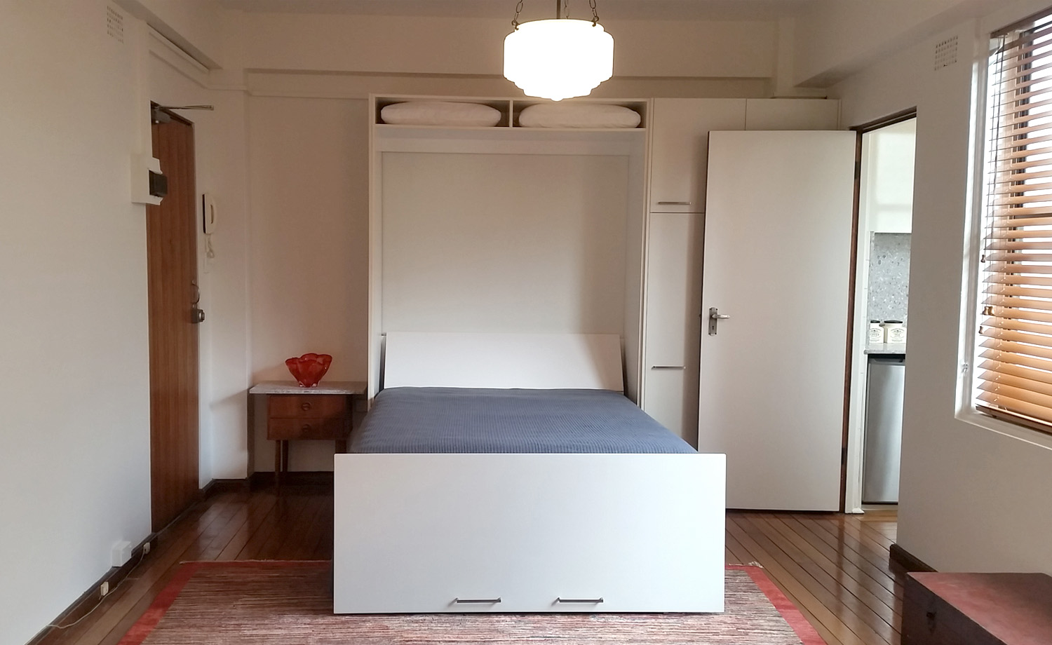 City-Kitchens_Potts-Point-2_Apartment-Renovation_Bed-04.jpg
