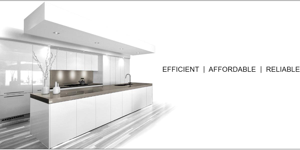 Intercity-Interiors_City-Kitchens_Kitchen Scheme_03.jpg