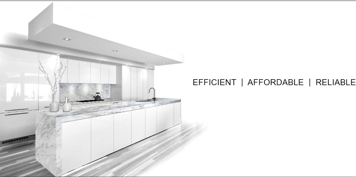 Intercity-Interiors_City-Kitchens_Kitchen Scheme_04.jpg