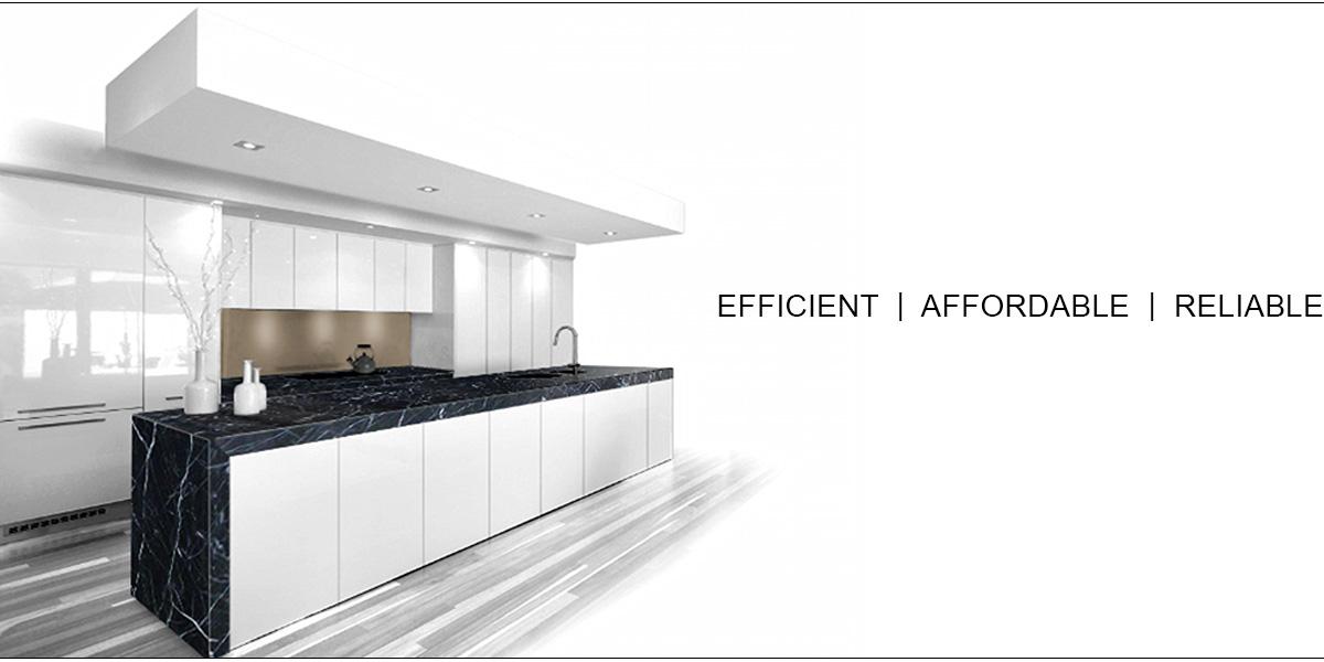 Intercity-Interiors_City-Kitchens_Kitchen Scheme_05.jpg