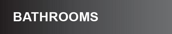 Services Button_Bathrooms.jpg