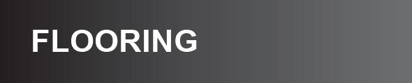Services Button_Flooring.jpg