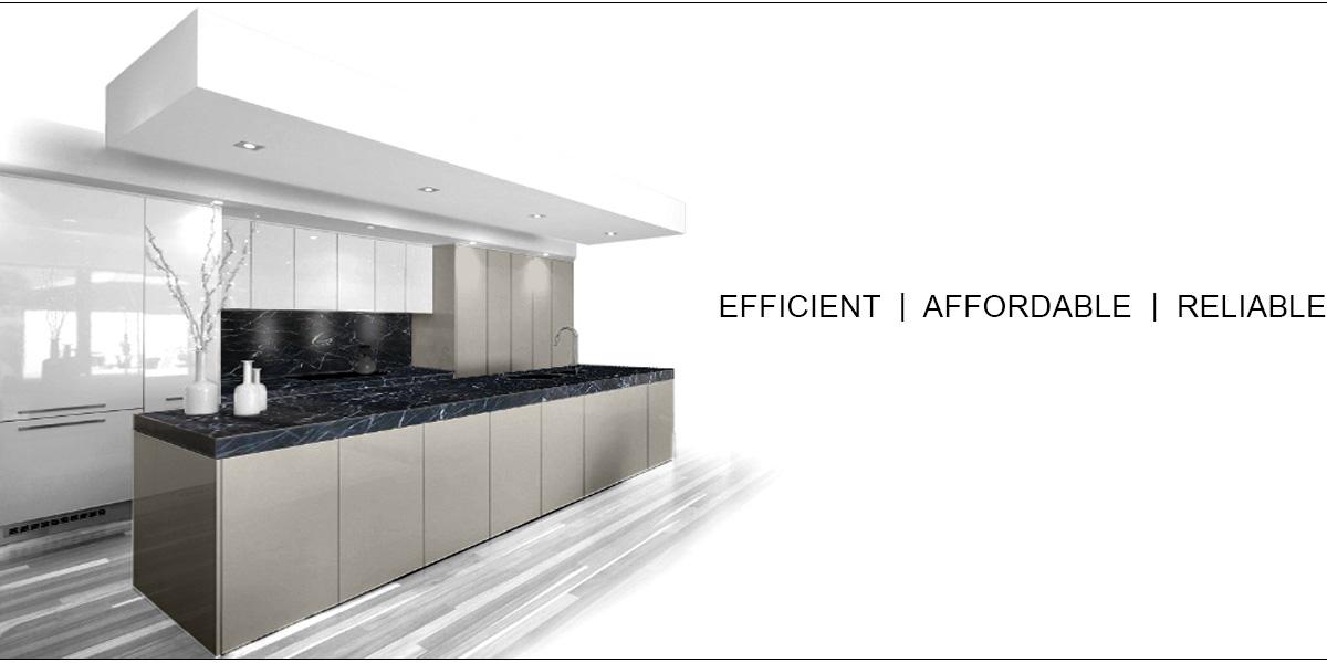 Intercity-Interiors_City-Kitchens_Kitchen Scheme_02.jpg