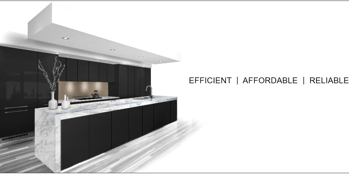 Intercity-Interiors_City-Kitchens_Kitchen Scheme_01.jpg