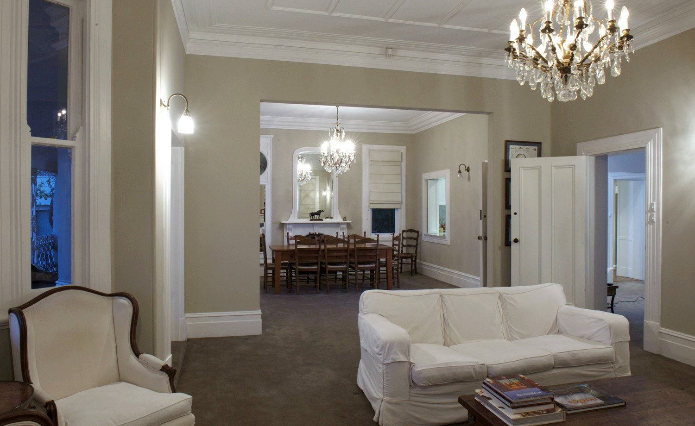 03_Intercity-Interiors_Elizabeth-Bay-Apartment-Renovation.jpg