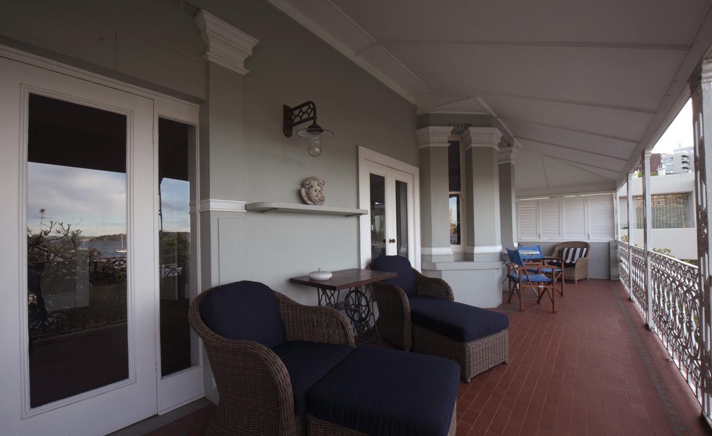 05A_Intercity-Interiors_Elizabeth-Bay-Apartment-Renovation_Verandah.jpg
