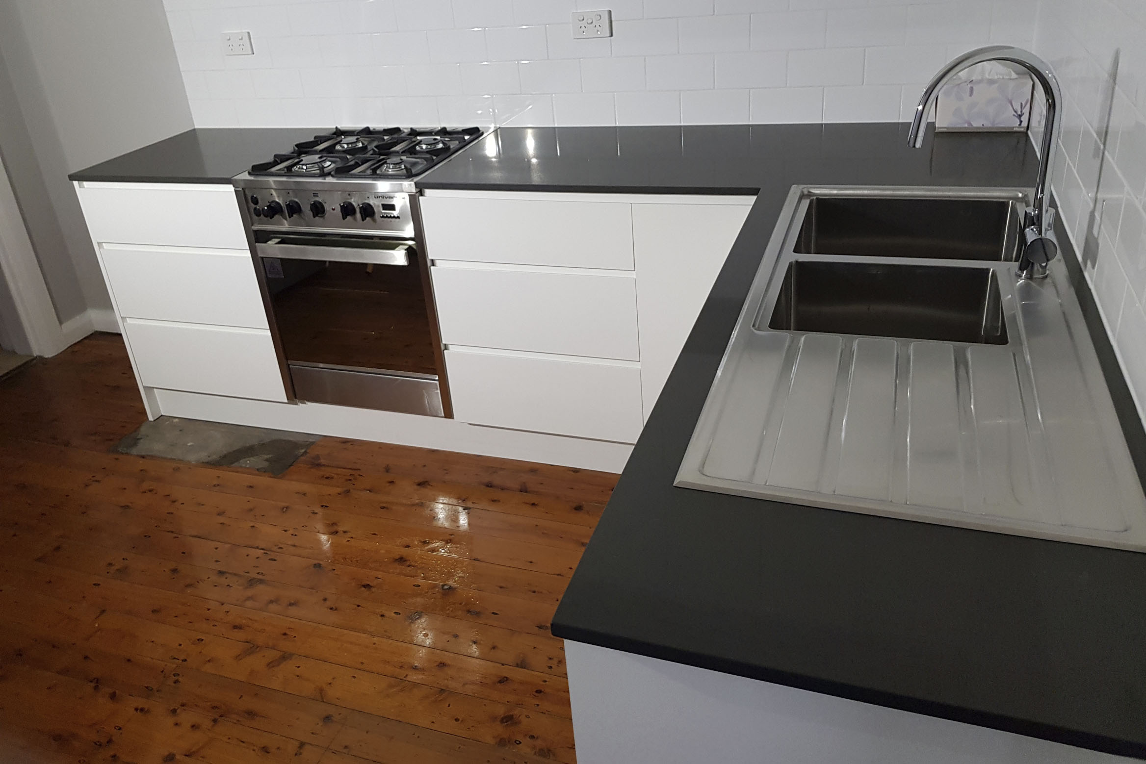 City-Kitchens_Sydney_New-Kitchen_VAUCLUSE-3_01.jpg