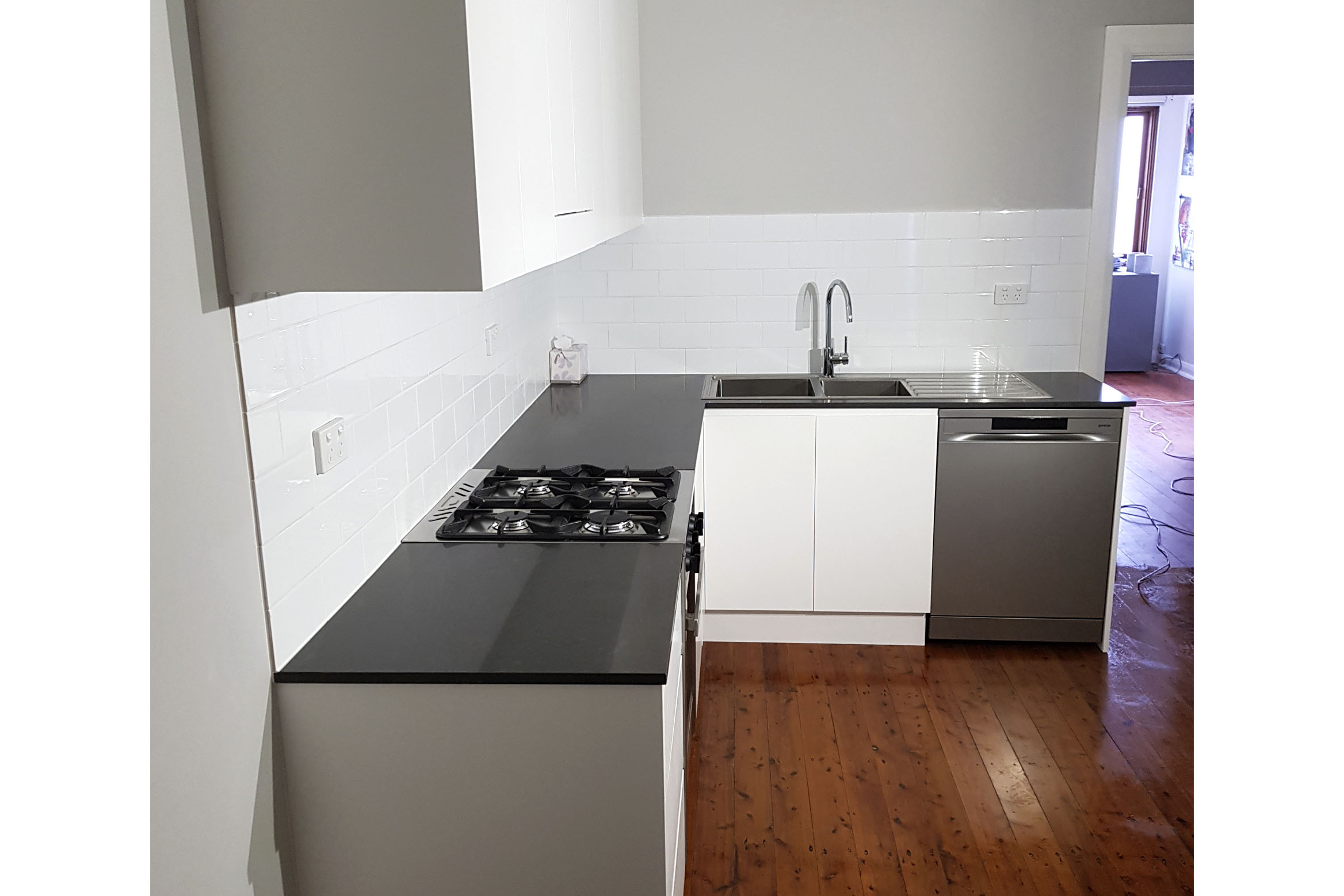 City-Kitchens_Sydney_New-Kitchen_VAUCLUSE-3_09A.jpg