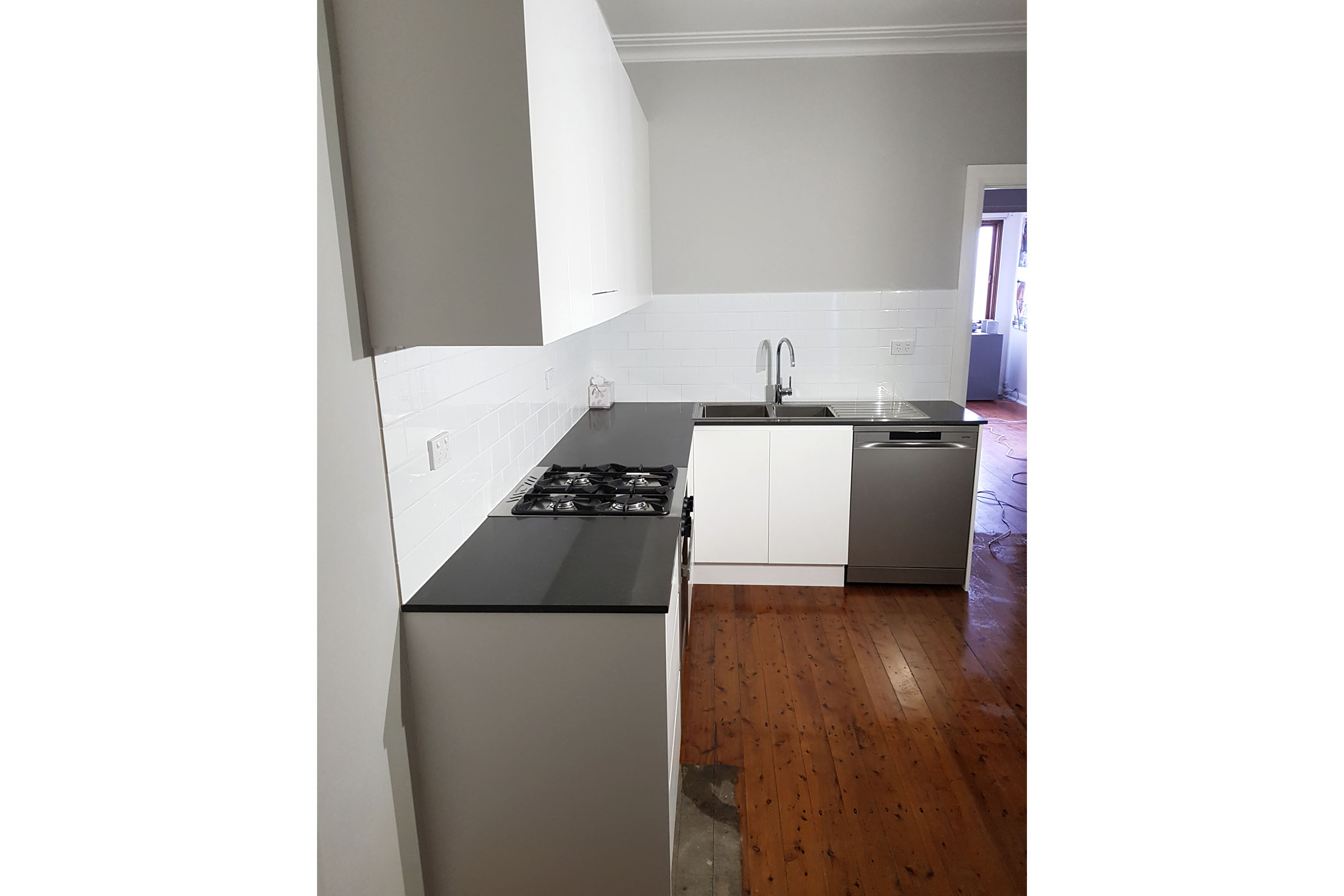 City-Kitchens_Sydney_New-Kitchen_VAUCLUSE-3_09B.jpg