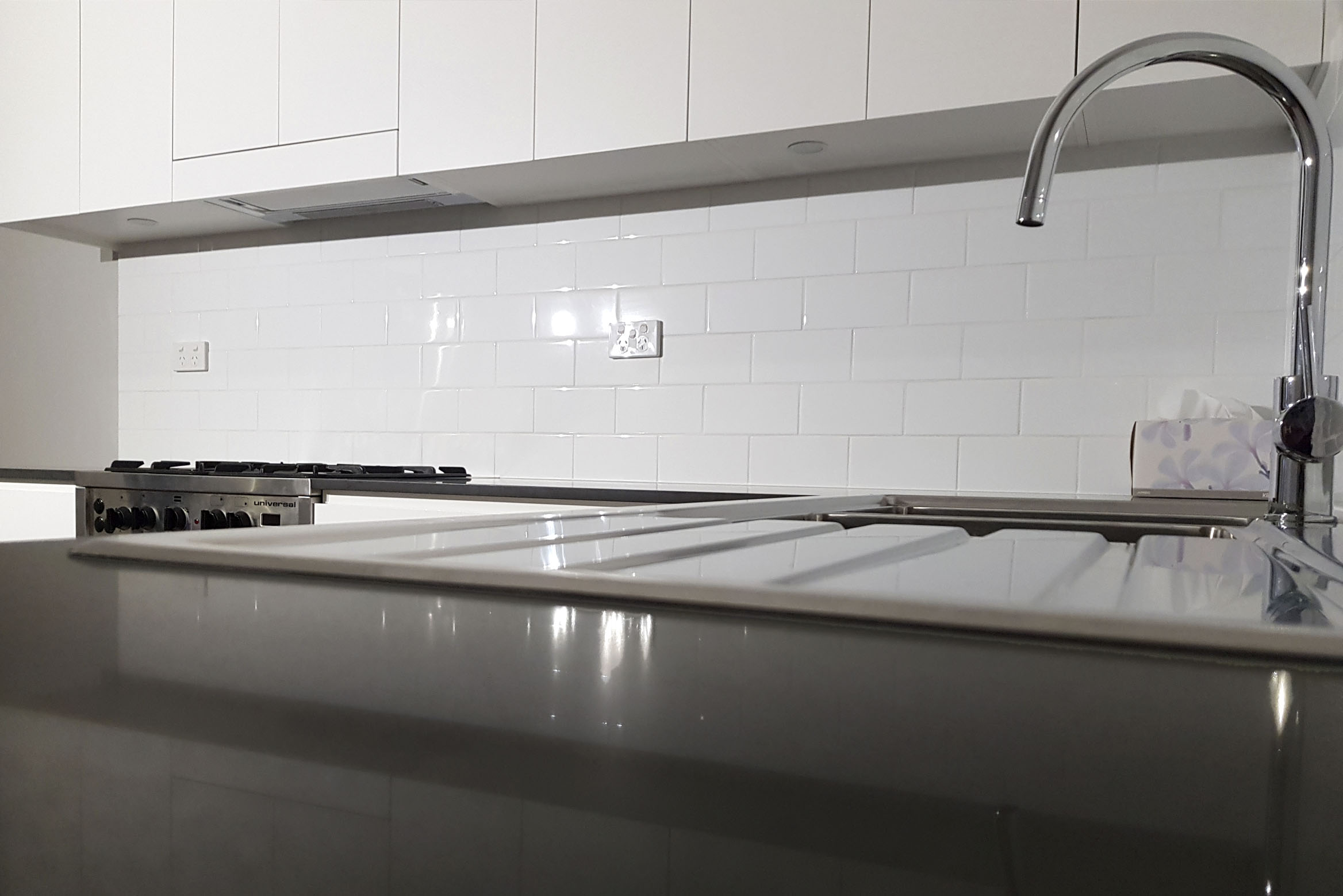 City-Kitchens_Sydney_New-Kitchen_VAUCLUSE-3_10.jpg