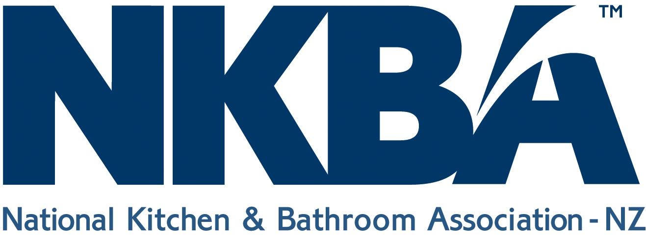 NKBA_NZ_Logo.jpg