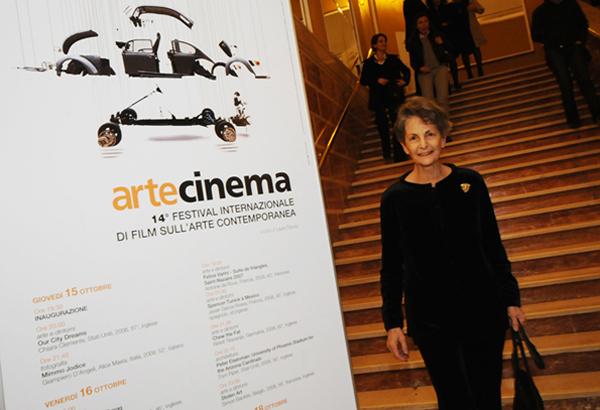 artecinema 2009.jpg
