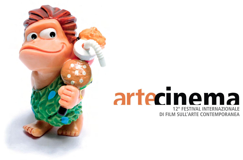 Artecinema 2007