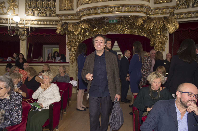 Artecinema 2015_foto Francesco Squeglia_2716.jpg