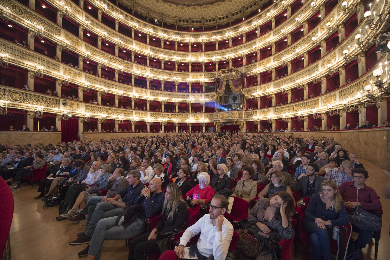 Artecinema 2015_foto Francesco Squeglia_2899.jpg