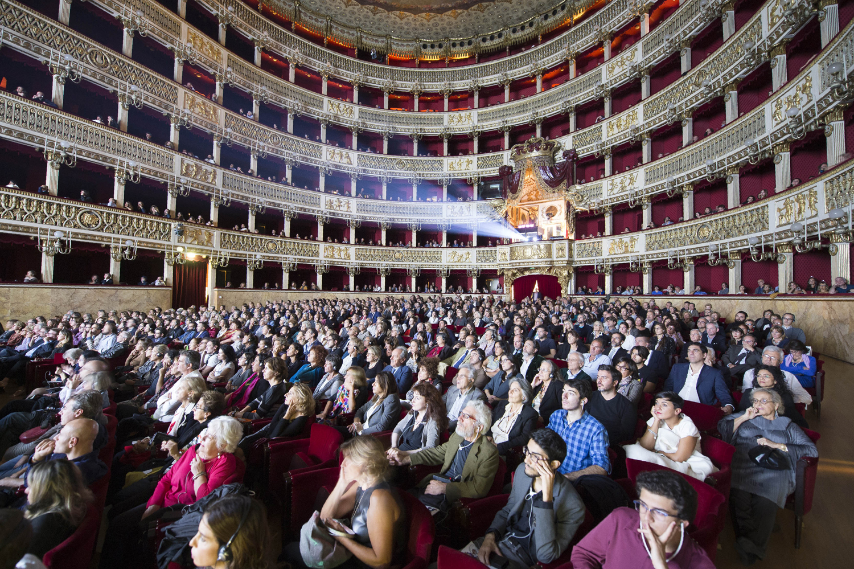 Artecinema 2015_foto Francesco Squeglia_3086.jpg