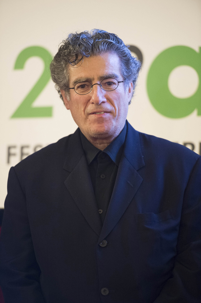 Giorgio Spanu
