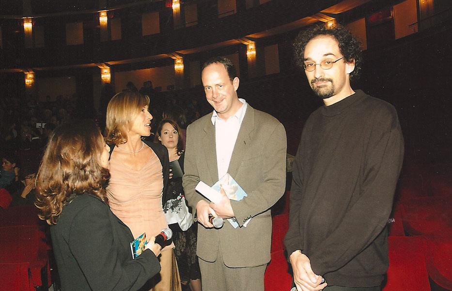 ARTECINEMA FOTO 04 2004.jpg
