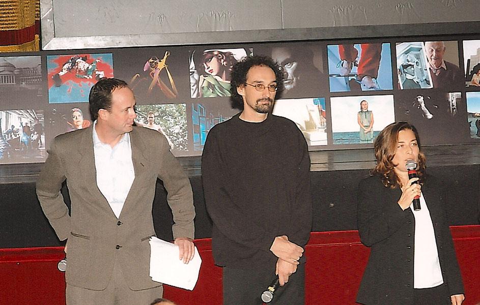 ARTECINEMA FOTO 05 2004.jpg
