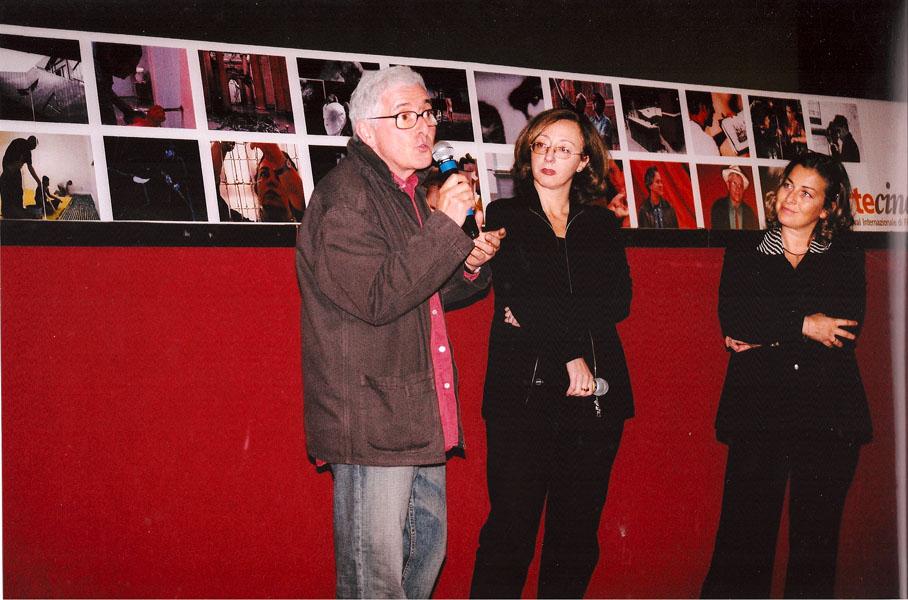 artecinema 2003.05.jpg