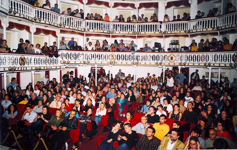 artecinema 2001_01.jpg
