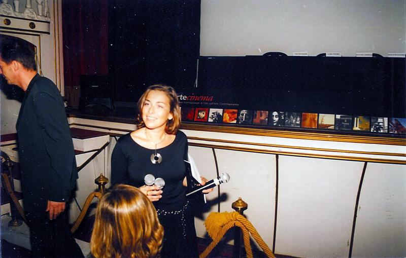 artecinema 2001_07.jpg