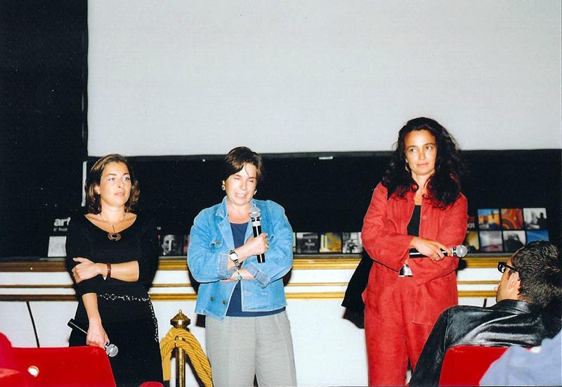 artecinema 2001_09.jpg