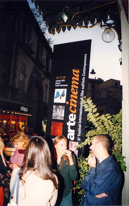artecinema 2001_13.jpg