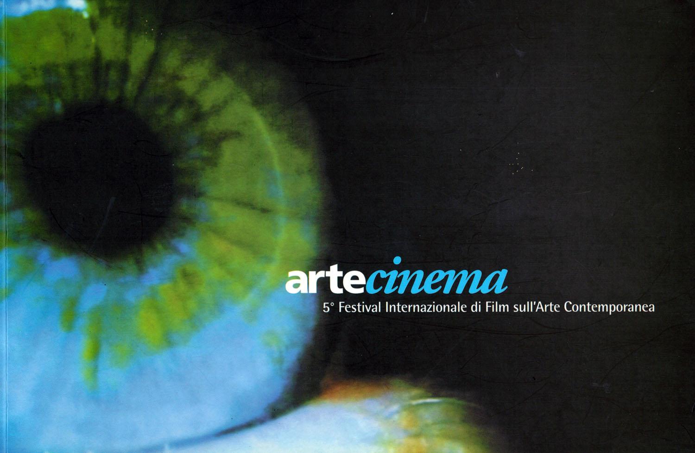 Artecinema 2000