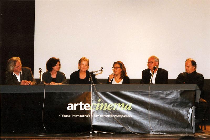 artecinema 1999_03.jpg