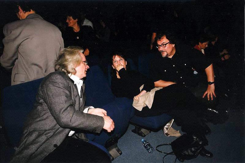 artecinema 1999_08.jpg