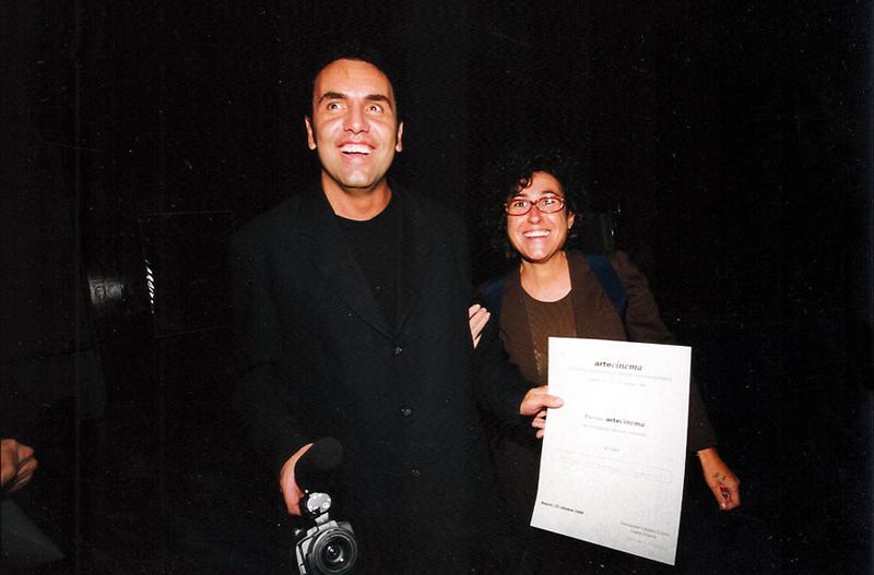 artecinema 1999_09.jpg