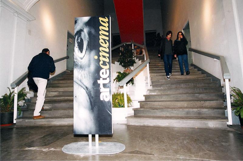 artecinema 1999_10.jpg