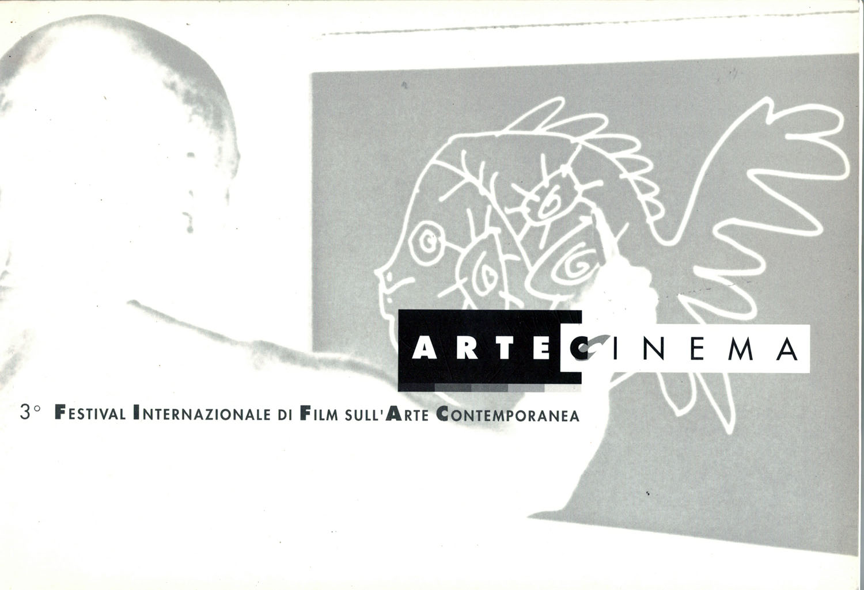 Artecinema 1998