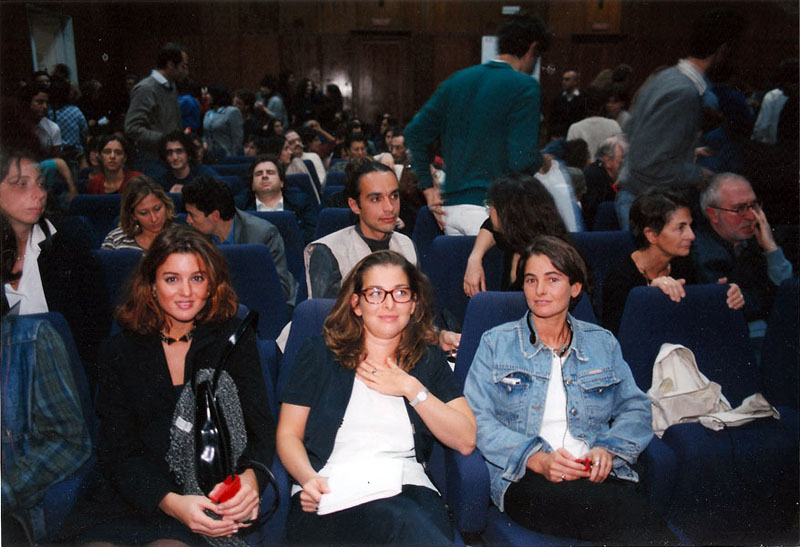 artecinema1997.jpg