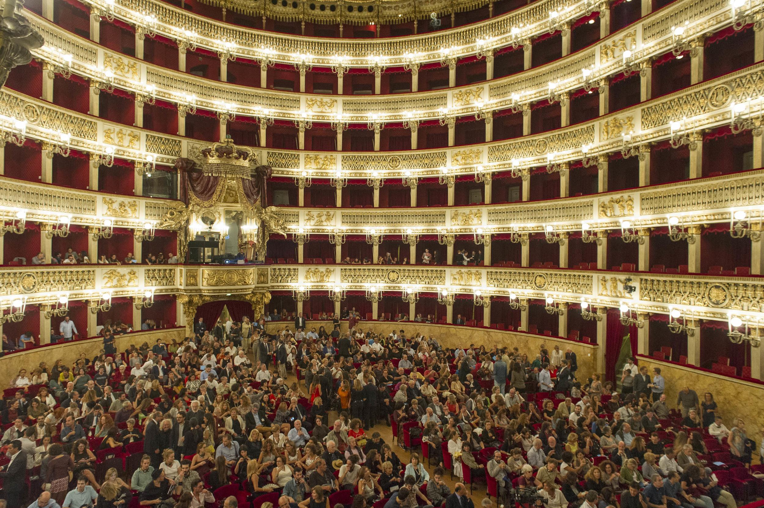 13 artecinema2014_ph Francesco Squeglia_7244.jpg