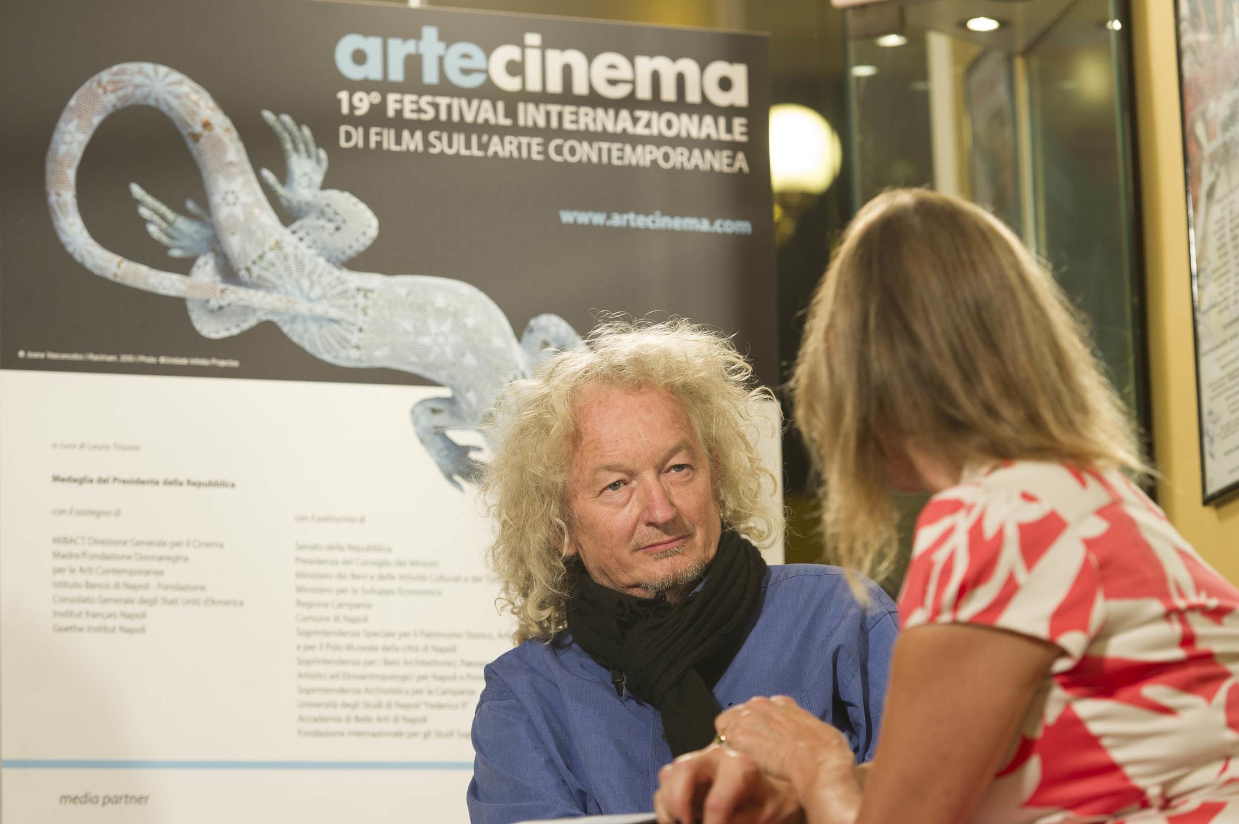 21 artecinema2014_ph Francesco Squeglia_7753 2.jpg