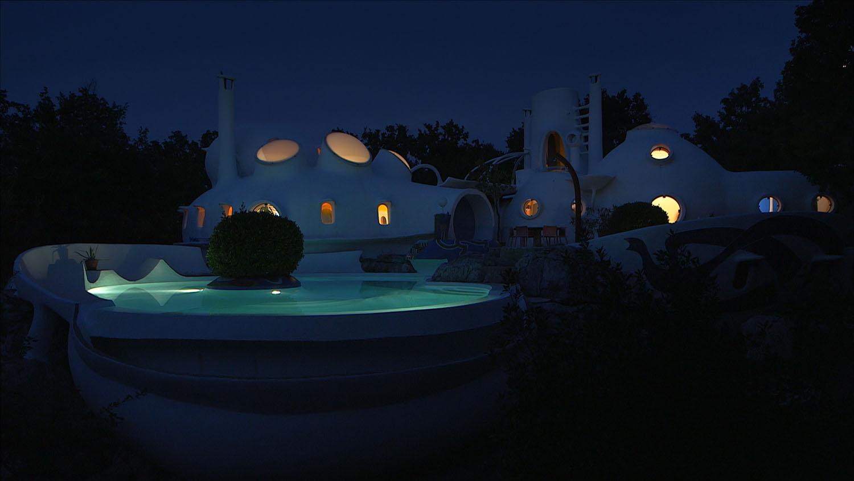 ARCHI - MAISON UNAL - photo CAPTURE IMAGE00127403.jpg