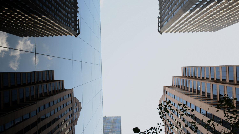 La collection...-MoMA - copie.jpg